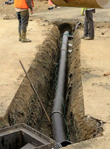 Read more about the article How to make your plumbing pipes work better