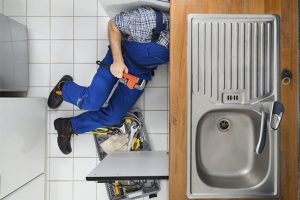 5 Signs your drain is in need of repair