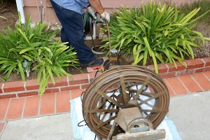 Read more about the article Know where your responsibility lies with sewer lines